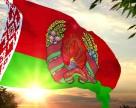 Цены на белорусские удобрения выросли