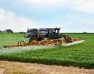 В Канаде раскритиковали индустрию пестицидов