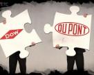 Компания DowDuPont открыла инновационный центр