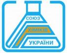 Союз химиков просит Порошенко ветировать закон по дерегуляции в АПК