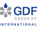 "Group DF получила права на бренд ""UKRAINE TOMORROW "" в 27 странах ЕС"