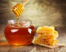 Американский мёд содержит глифосат