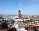 Северодонецкий завод запустил производство селитры