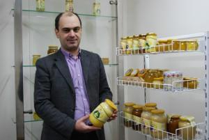 панченко и мед