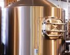 SPADONI представит оборудование для виноделия в Украине