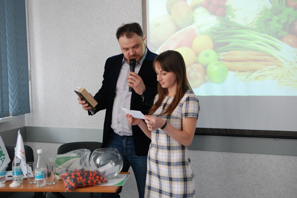 Гордейчук и Олейник