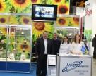 Ожидания 2016 года на украинском рынке семян, биопрепаратов и СЗР