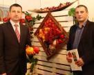 Семена овощей: куда двигается рынок