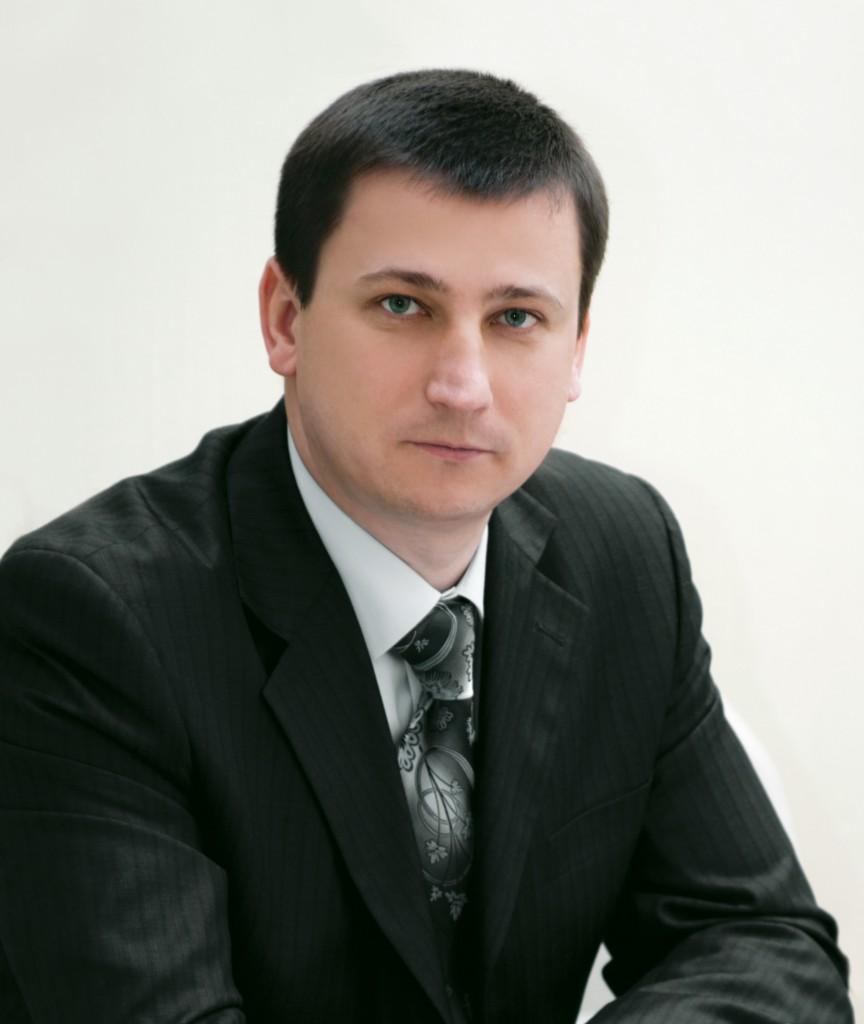 Yuriy Sologub_2