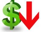 С 1 апреля цены на минудобрения в России будут снижены на 10%