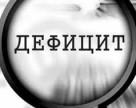 Белорусским аграриям не хватает удобрений