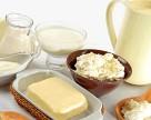 Хто і як контролює безпечність харчових продуктів від малих виробників