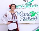 «БТУ- Центр». Новинки на рынке биопрепаратов