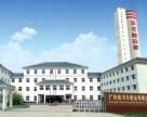 Китайская компания  Hubei Xinyangfeng расширяет свое производство