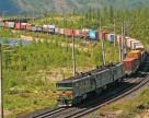 Объем перевозок химических и минеральных удобрений в России за январь-февраль 2017 года увеличился