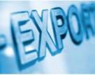Экспорт минеральных удобрений из России в январе-августе составил 8,8 млн тонн