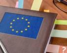 Еврокомиссию призвали разработать план отказа от глифосата