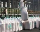 Обеспеченность и использование минеральных удобрений в Украине