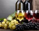 В черногорских винах нашли пестициды