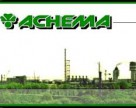 Из-за падения цен на удобрения литовский завод Achema работает убыточно
