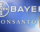 Monsanto ведет переговоры с Bayer о стратегических опциях