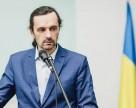 Украина усиливает проверку на наличие ГМО