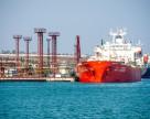 Bega инвестирует в развитие Клайпедского порта 25 млн евро