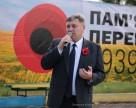 Юрий Гарбуз планирует запустить Северодонецкий Азот до 1 июня