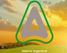 Adama заняла лидирующие позиции на рынке гербицидов в Украине