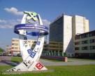 Гомельский химический завод 70 % продукции поставляет за пределы страны