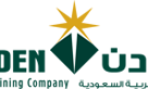 Новый завод по производству аммиака в Саудовской Аравии на завершающей стадии строительства
