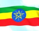 Эфиопия готова распространить среди фермеров  817 метрических тонн удобрений