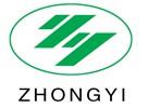 Zhongyi Chemical увеличивает свои производственные мощности до 4100 тонн пестицидов в год