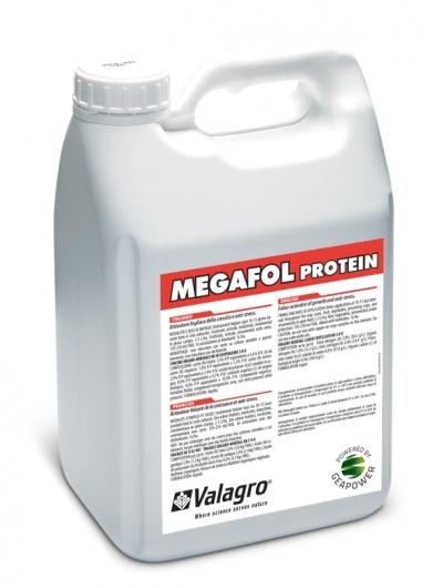 20150128092511_Мегафол-Протеин_2