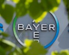 Bayer CropScience и Bion Tech будут разрабатывать биопестициды