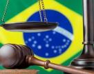 Бразилия на три года запретила паракват