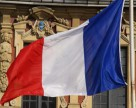 Франция объявила «войну» диметоату