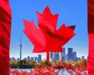 Канада зарегистрировала фунгицид изофетамид и репеллент метофлутрин.
