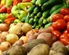 Овощной рынок: как снизить колебания цен?