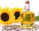 Возможности Украины по экспорту растительного масла далеко не исчерпаны