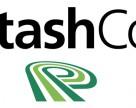 PotashCorp увеличила прибыль