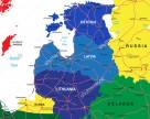 Грузооборот российских портов Балтики растет на удобрениях и зерне