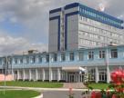 Продажи селитры в Украине бьют рекорды по ценам и по объемам