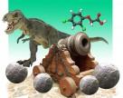2,4-Д — Эволюция «Динозавра» продолжается