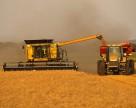 Украине грозит некачественный урожай