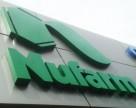 Компания Nufarm расширяет свои дистрибьюторские представительства в Бразилии