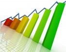 Российские заводы «Акрона» увеличили выпуск продукции на 9% в первом полугодии
