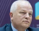 Кубив готов ограничить импорт удобрений из России