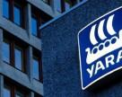 Компания YARA заключила соглашение о приобретении индийского завода по выпуску карбамида