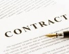 «Уралкалий» подписал контракты на поставку калия в Индию и Китай